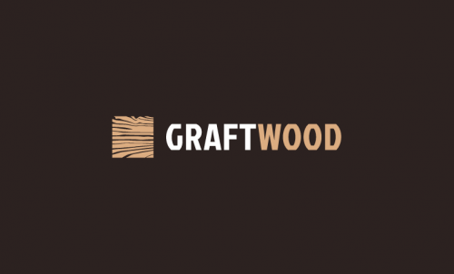 Graftwood - Materials brand name for sale
