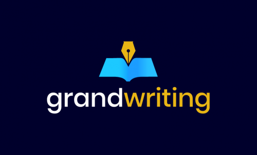 Grandwriting - Marketing product name for sale