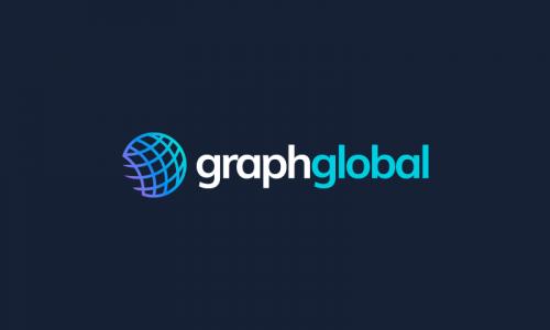 Graphglobal - Technology company name for sale