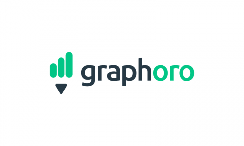 Graphoro - Print product name for sale