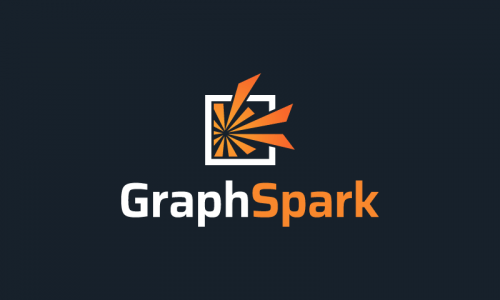 Graphspark - Software business name for sale