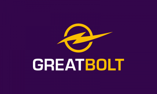 Greatbolt - Traditional brand name for sale