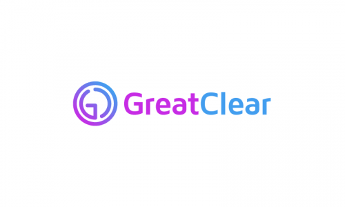 Greatclear - Business business name for sale