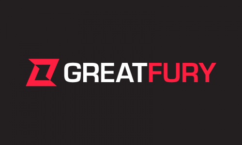 Greatfury - Online games startup name for sale