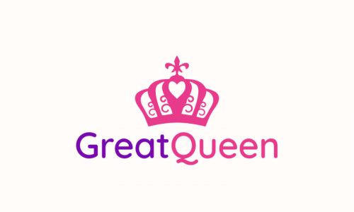 Greatqueen - Fashion brand name for sale