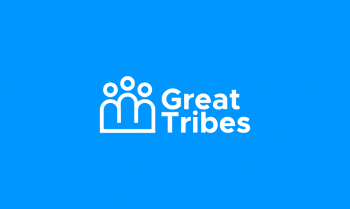 Greattribes - Business company name for sale