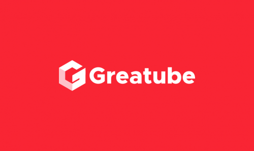 Greatube - Brandable company name for sale