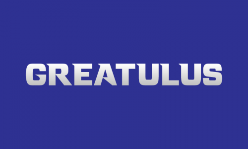 Greatulus - Healthcare company name for sale