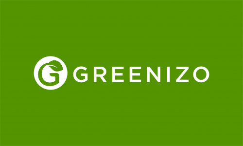 Greenizo - Green industry domain name for sale