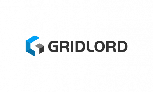 Gridlord - Business company name for sale