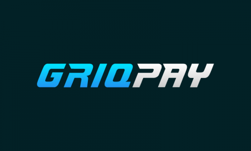 Griqpay - Finance product name for sale