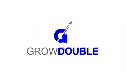 Growdouble - Farming business name for sale
