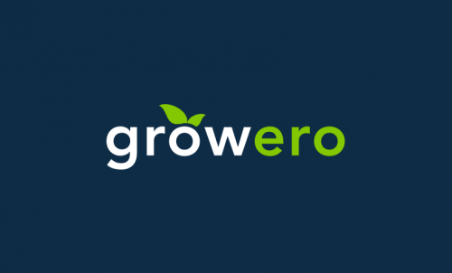 Growero - Retail product name for sale