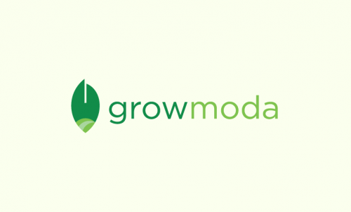 Growmoda - Contemporary product name for sale