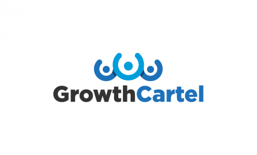 Growthcartel - HR company name for sale