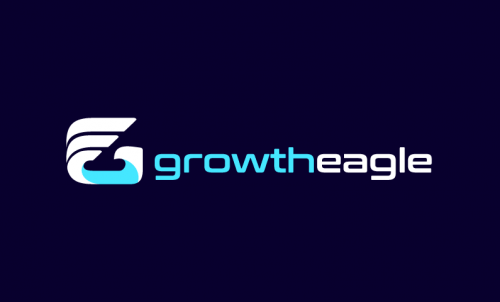 Growtheagle - Fabulous name for any business in marketing