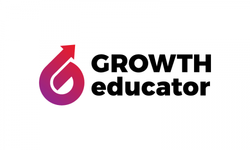 Growtheducator - Retail product name for sale