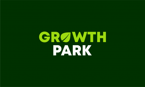 Growthpark - E-commerce product name for sale