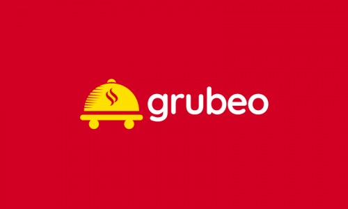 Grubeo - Dining product name for sale