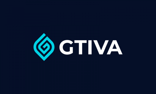 Gtiva - Logistics product name for sale