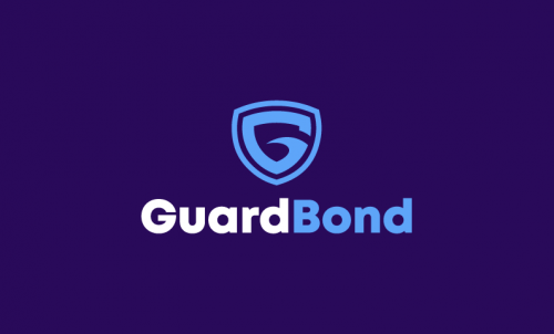Guardbond - Security product name for sale