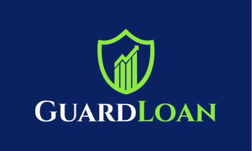 Guardloan - Loans product name for sale