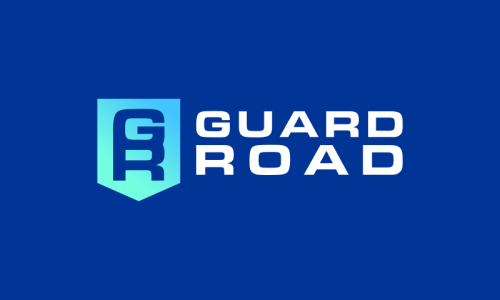 Guardroad - Security brand name for sale