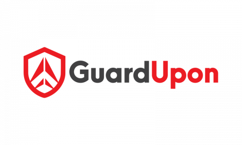 Guardupon - Security business name for sale