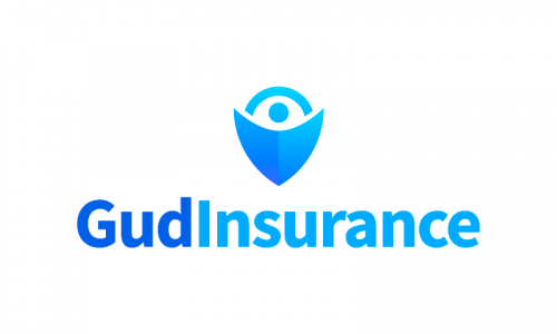 Gudinsurance - Friendly business name for sale