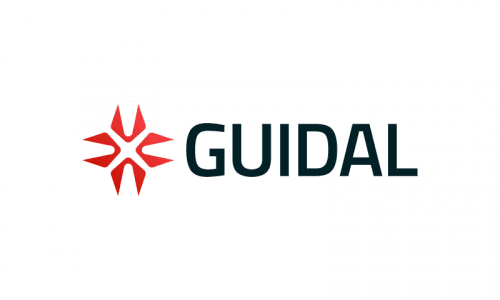Guidal - Business company name for sale