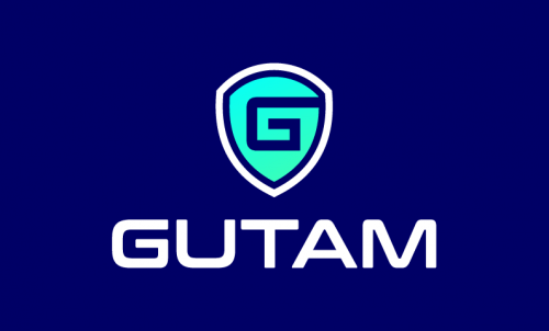 Gutam - Music business name for sale