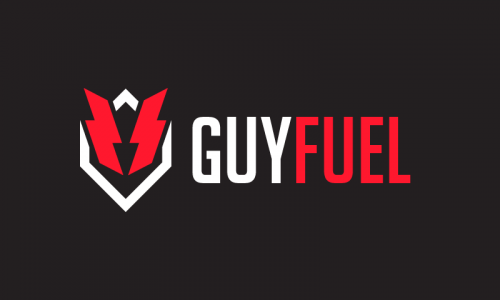 Guyfuel - E-commerce business name for sale