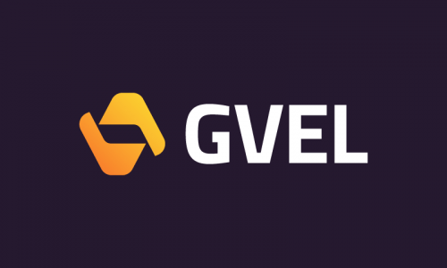 Gvel - Business product name for sale