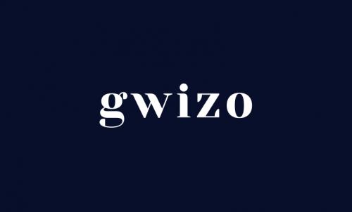 Gwizo - Original startup name for sale