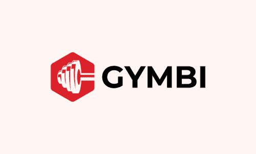 Gymbi - Exercise brand name for sale