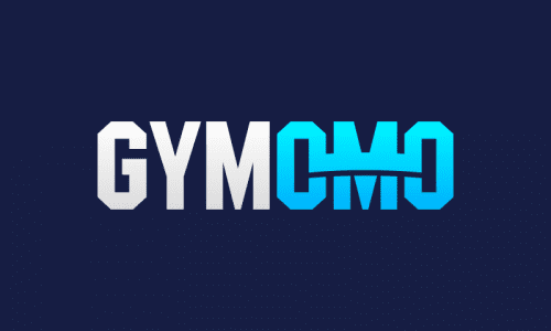 Gymomo - Exercise company name for sale