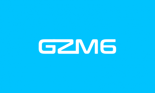 Gzm6 - Software domain name for sale