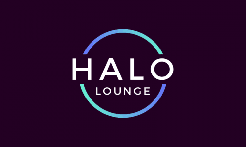 Halolounge - Gambling product name for sale