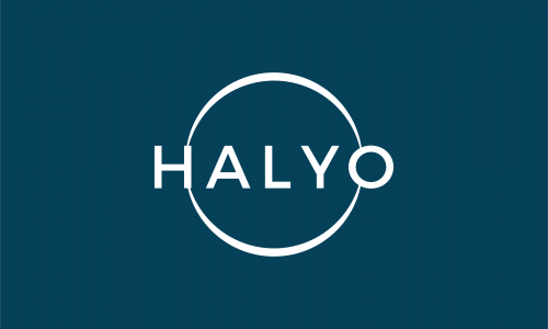 Halyo - Beauty brand name for sale
