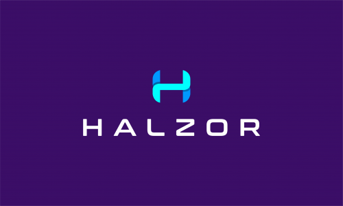 Halzor - Health business name for sale