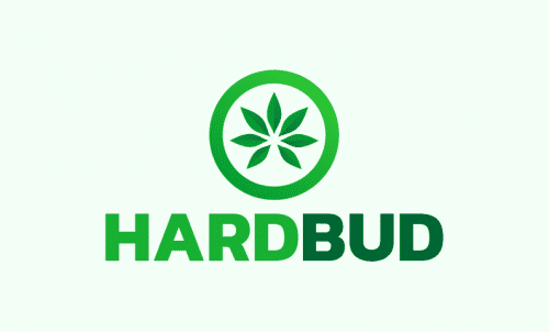 Hardbud - Friendly product name for sale