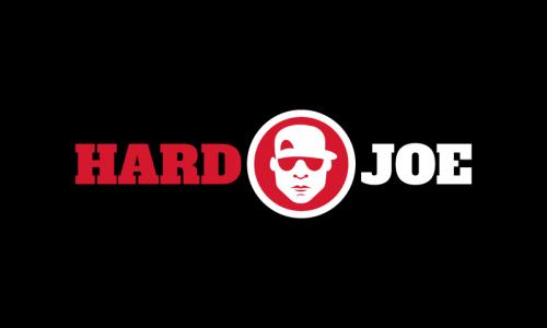 Hardjoe - E-commerce domain name for sale