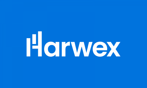 Harwex - Business business name for sale