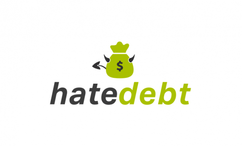 Hatedebt - Dating company name for sale