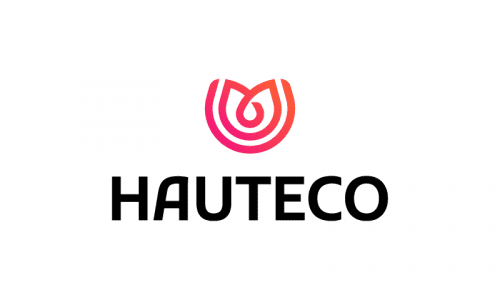 Hauteco - Retail brand name for sale