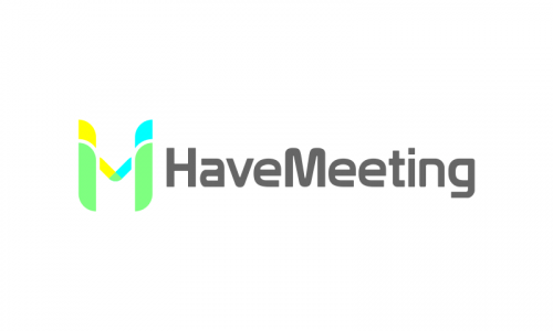 Havemeeting - Business domain name for sale