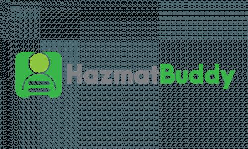 Hazmatbuddy - E-commerce business name for sale