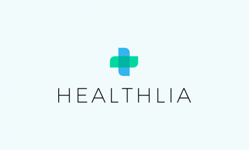 Healthlia - Health product name for sale