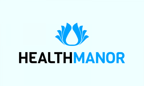 Healthmanor - Healthcare domain name for sale