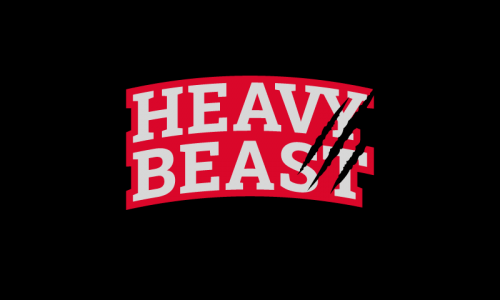 Heavybeast - E-commerce product name for sale